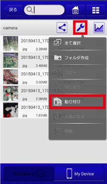 backup_photo15