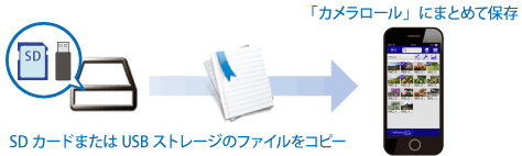 copy_img4