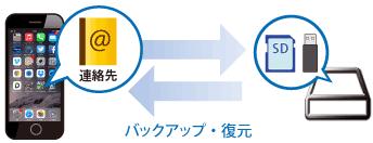 copy_img6