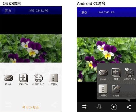 open_photo4