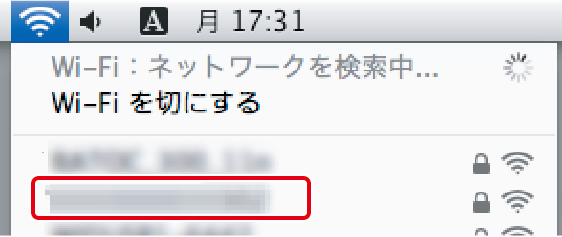 PC_wifi19