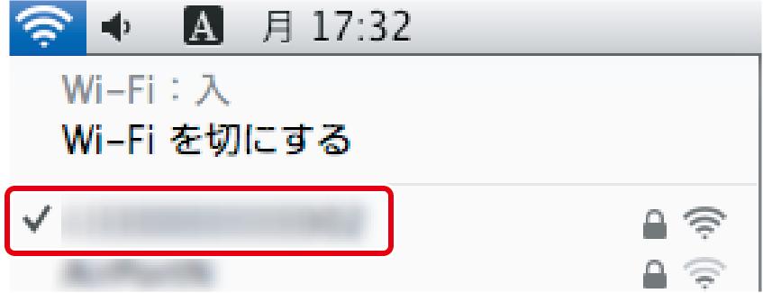 PC_wifi21